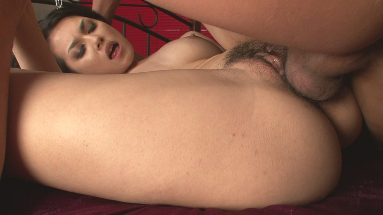 ozawa uncensored Maria anal