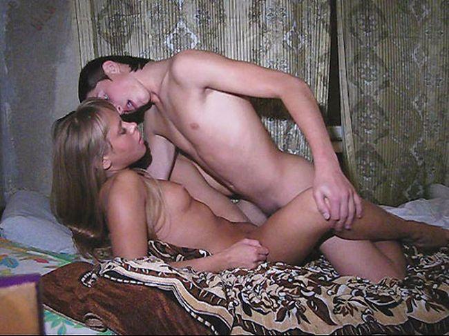 Секс фото домашнее порно фото молодых
