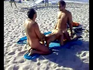 video-porno-s-kazantipa
