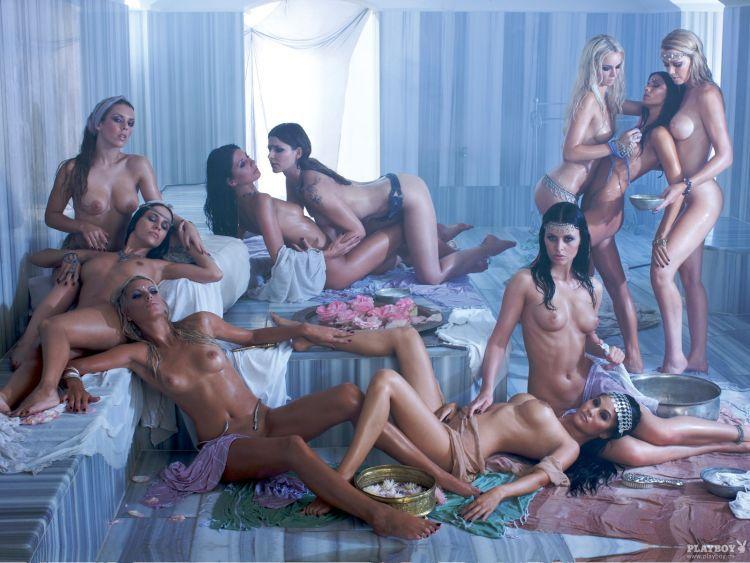 erotika-playboy-smotret-onlayn