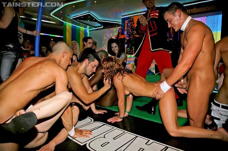 секс фото секс клубы
