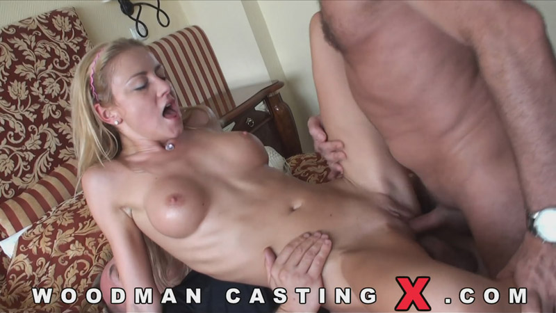 Порно ролики вудман