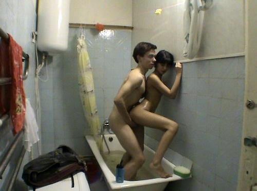 porno-skritie-kameri-transporte