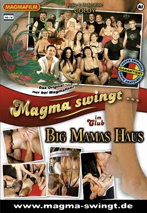 magma-porno-kom