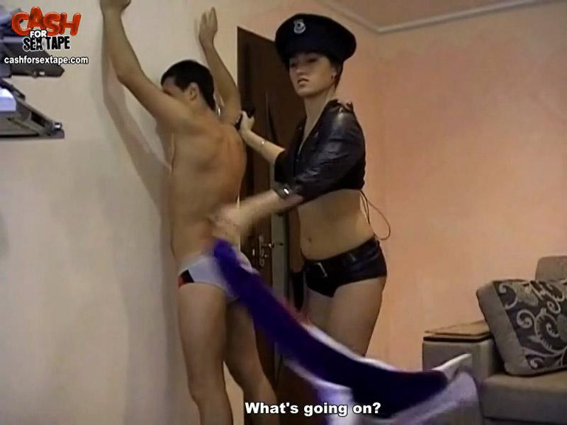 yura-i-vika-smotret-porno