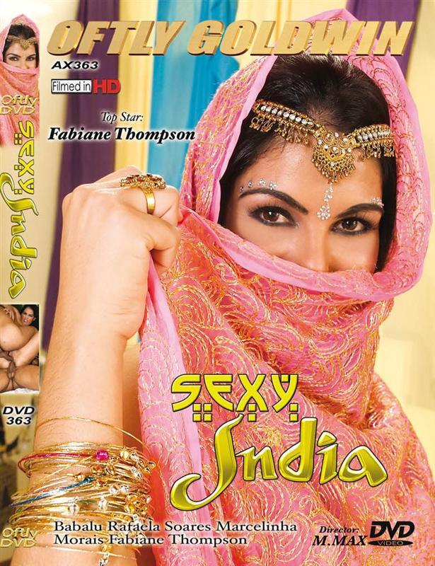 индийски порно кино посмотреть