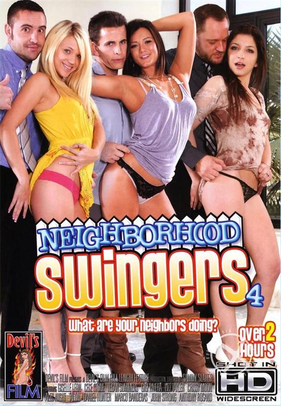 Реалити шоу свингеров смотреть онлайн 18 фотография