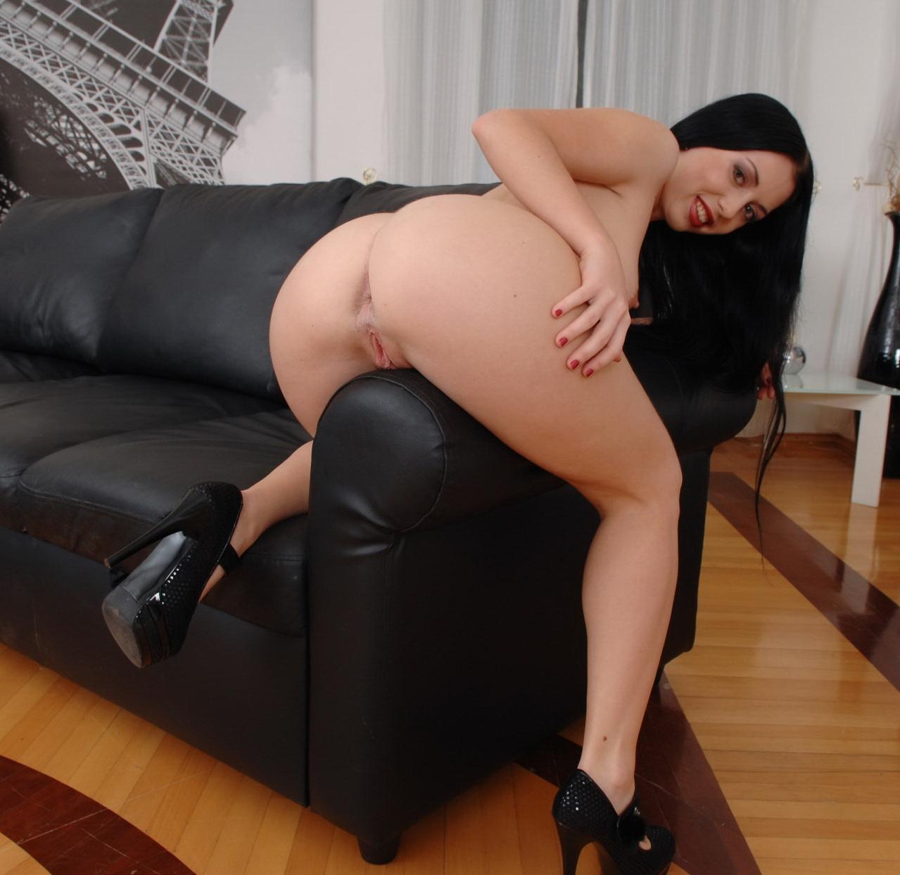 Проститутки петербурга негры 26 фотография