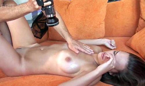dokumentalnie-film-kak-snimayut-porno