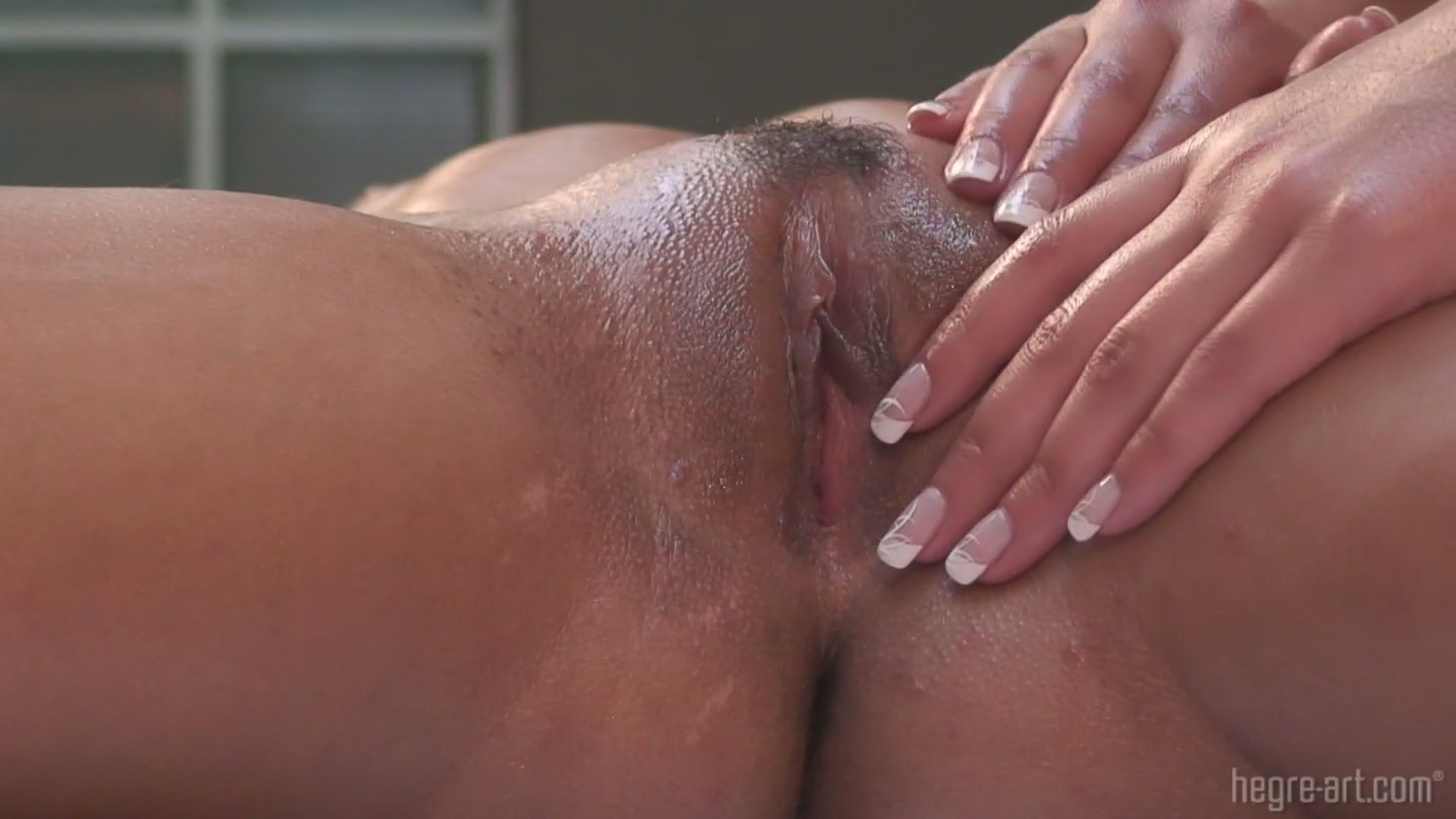 mens massage roomservice escort