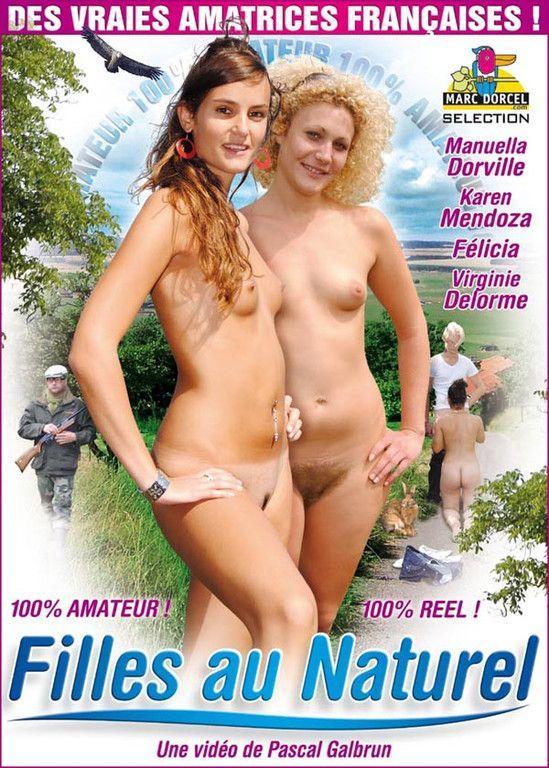 smotret-onlayn-filmi-pro-lesbi