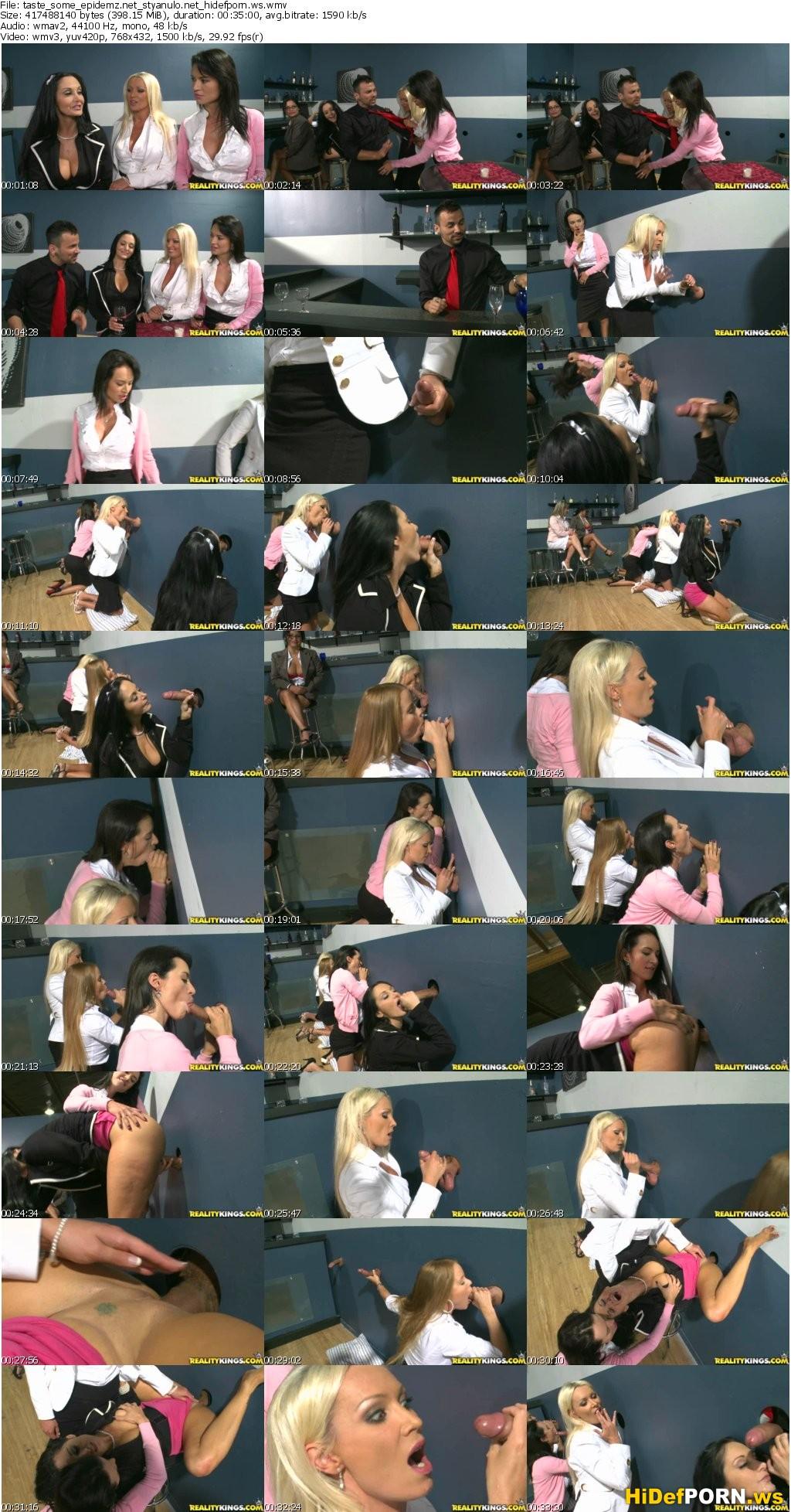 Ролики с diana doll смотреть 10 фотография