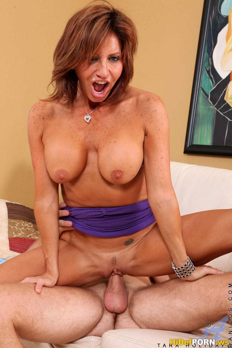 Смотреть порно с mindy vega 14 фотография