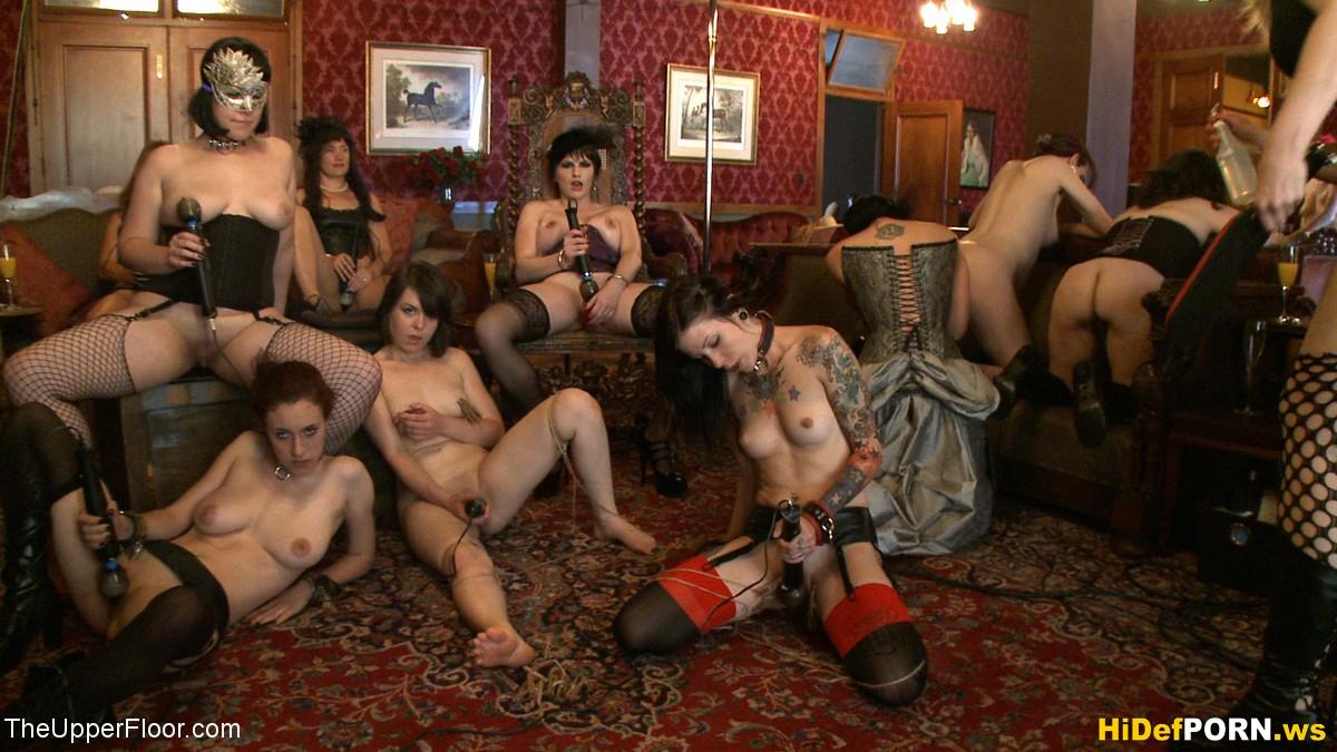 The Upper Floor <b>xxx</b> pic for > <b>the upper floor</b> lesbian party