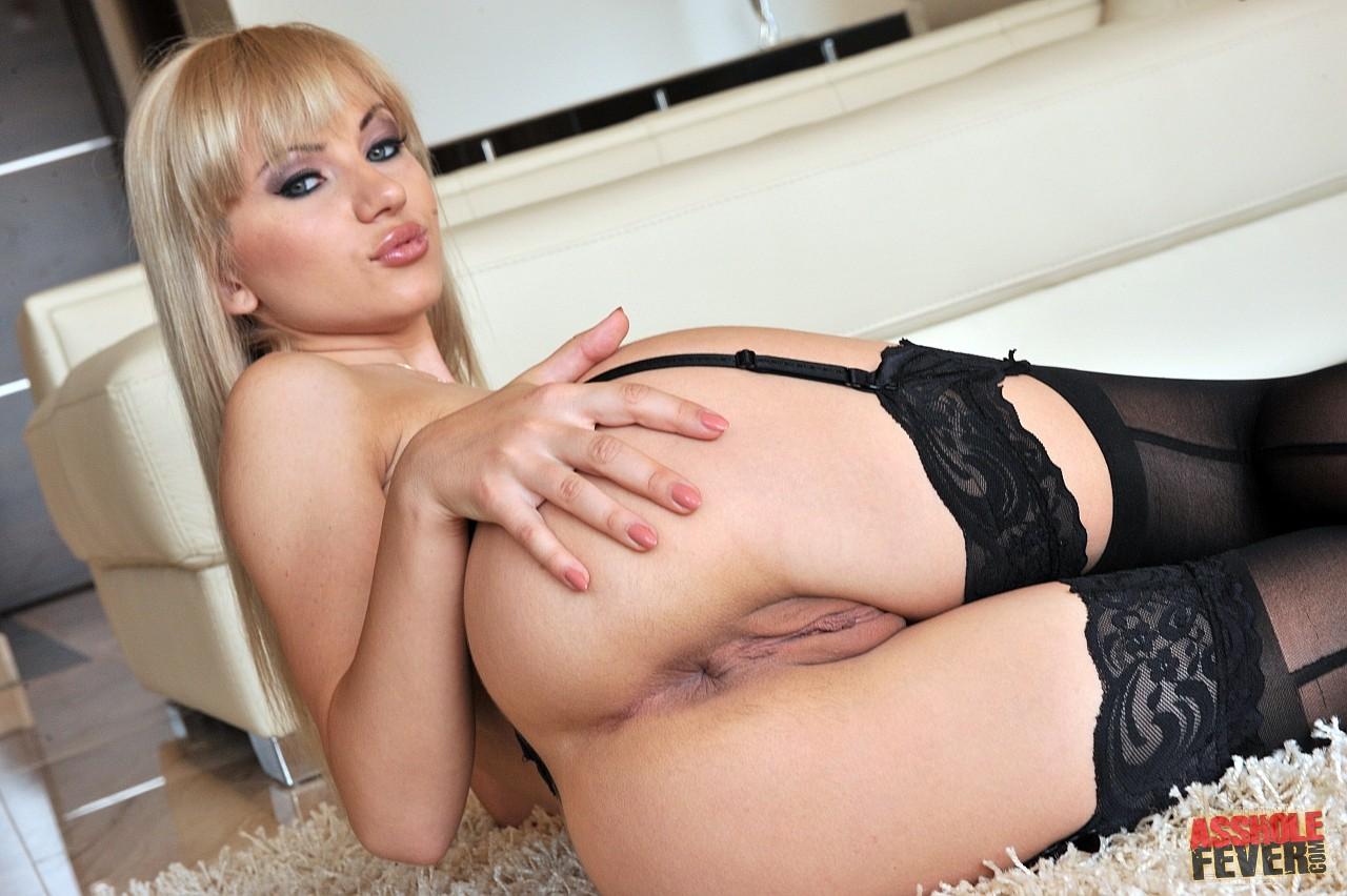 Русских порноактрис саша роуз 18 фотография
