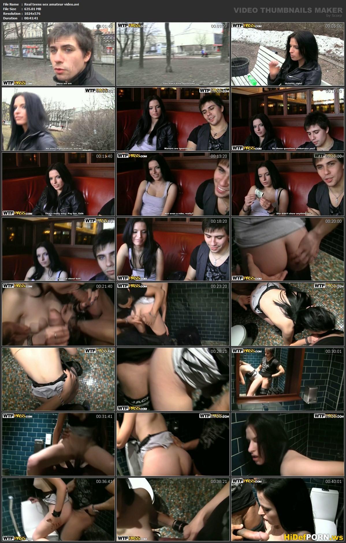 v-beysbolke-porno-video