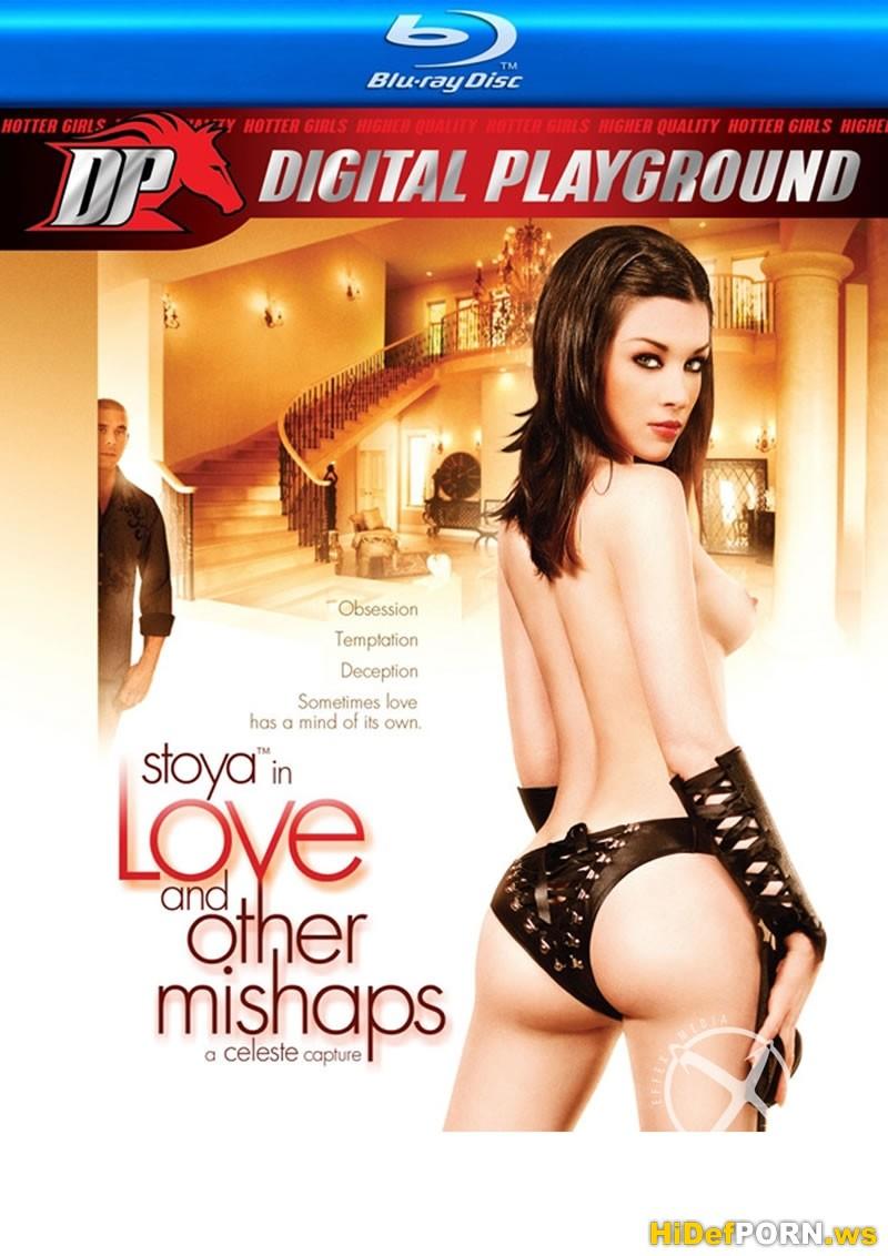 polnometrazhnie-eroticheski-film-onlayn