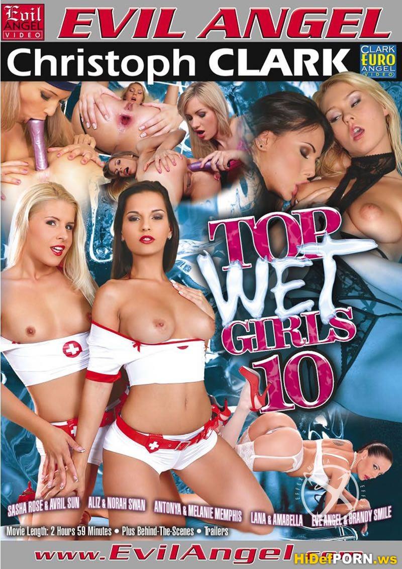 Список лучших фильм порно фото 741-597