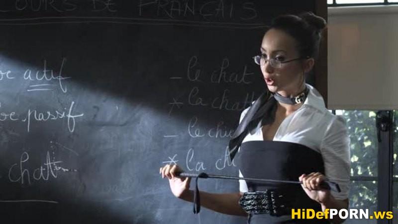 Информация о ролике Название: Анал училки для учеников Год выхода: 2010 Жан