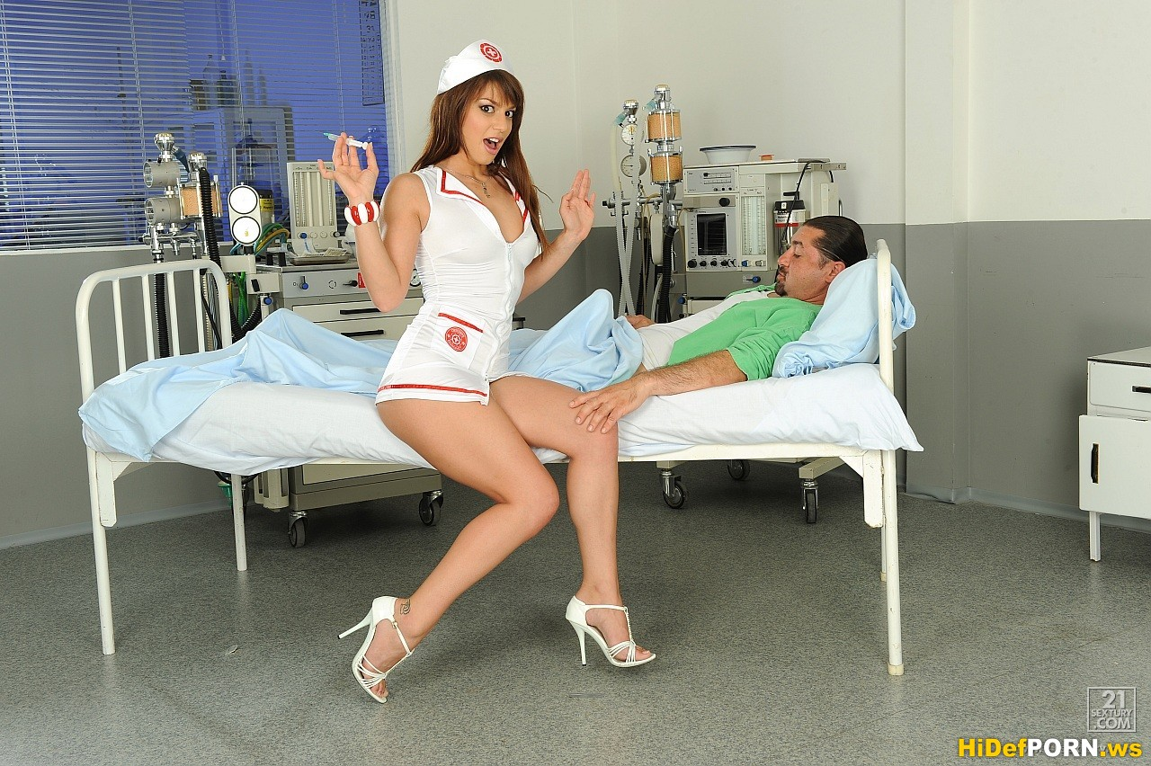 Sexy nurses hot pictures in the world nudes clips