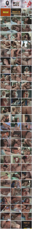 retro-porno-film-tabu