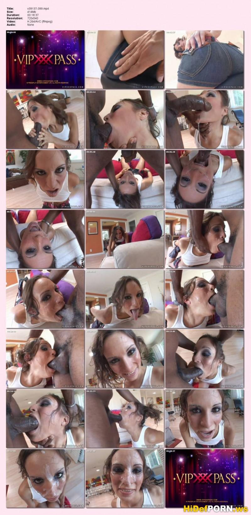 OralQuickies.com/21sextury.com - Amber Rayne - Quickie with