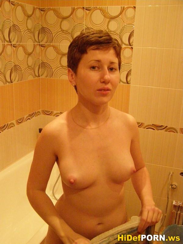 Секс фото эротика на PowerSEX - Частное фото - голая Домашнее фото