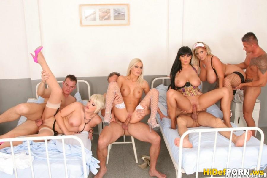 Секс с медсестрой в больнице фото 46003 фотография