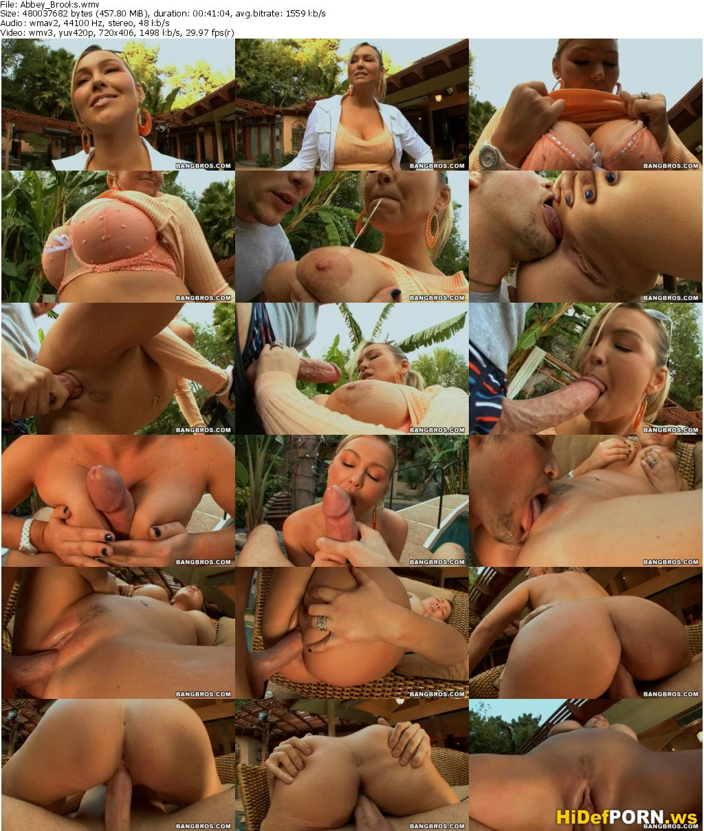 porno-video-tryaset-siskami