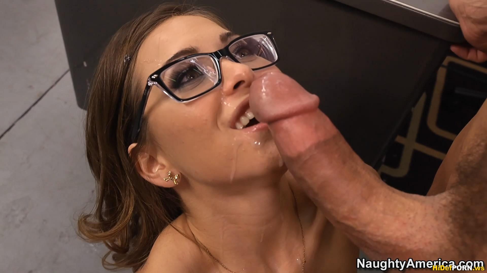 Секс с молодой учительницей русское порно 15 фотография