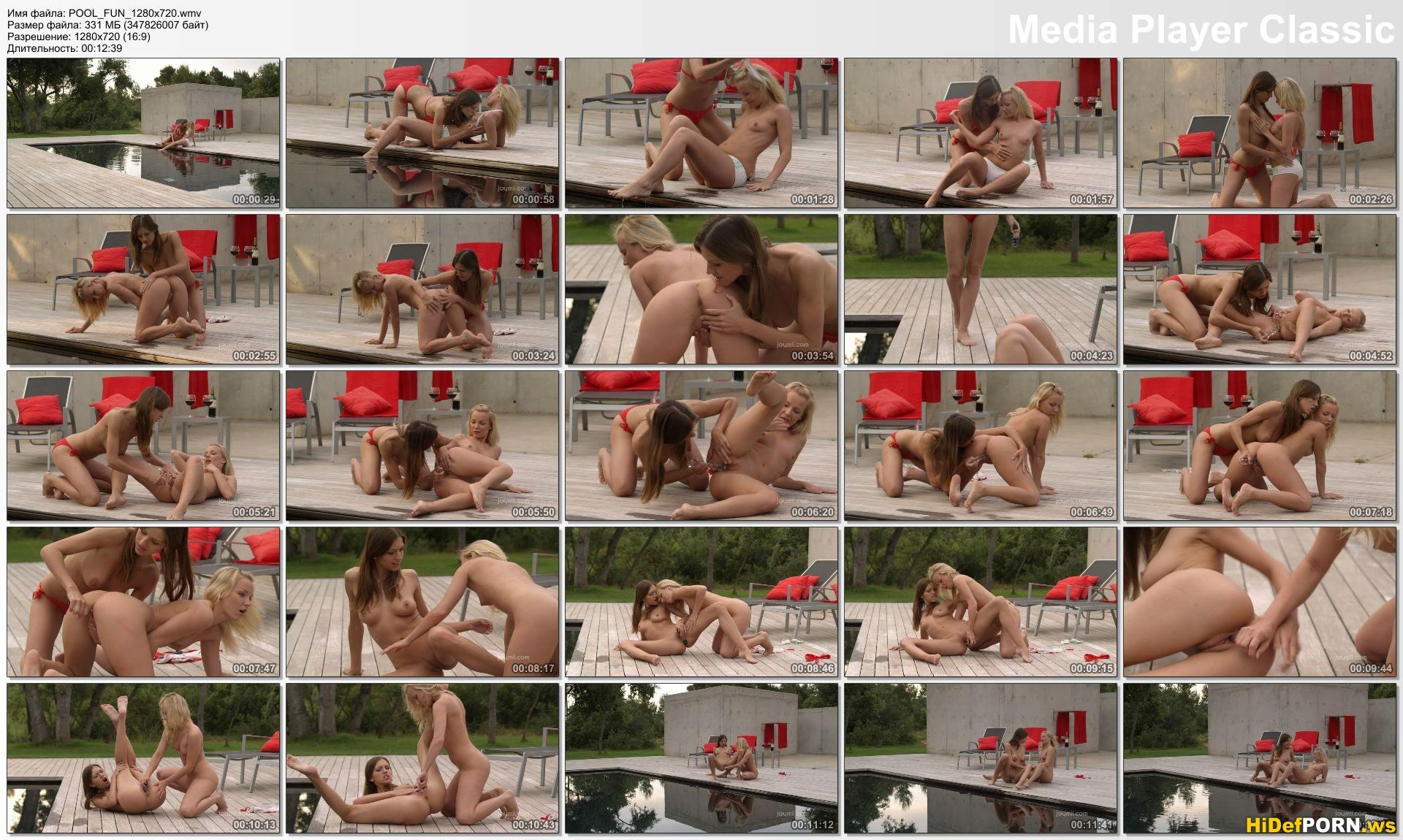 Порнуха у бассейна бесплатно 9 фотография