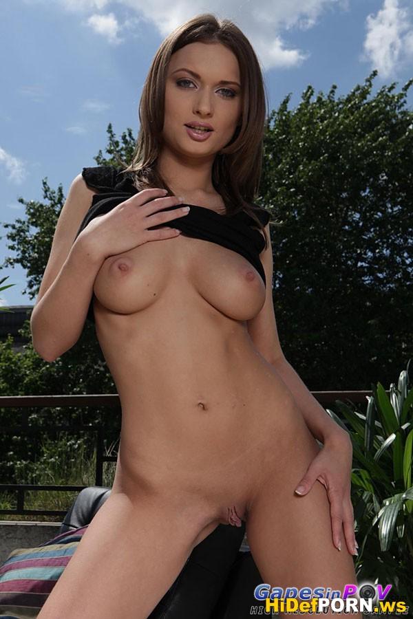 порно актриса alice miller