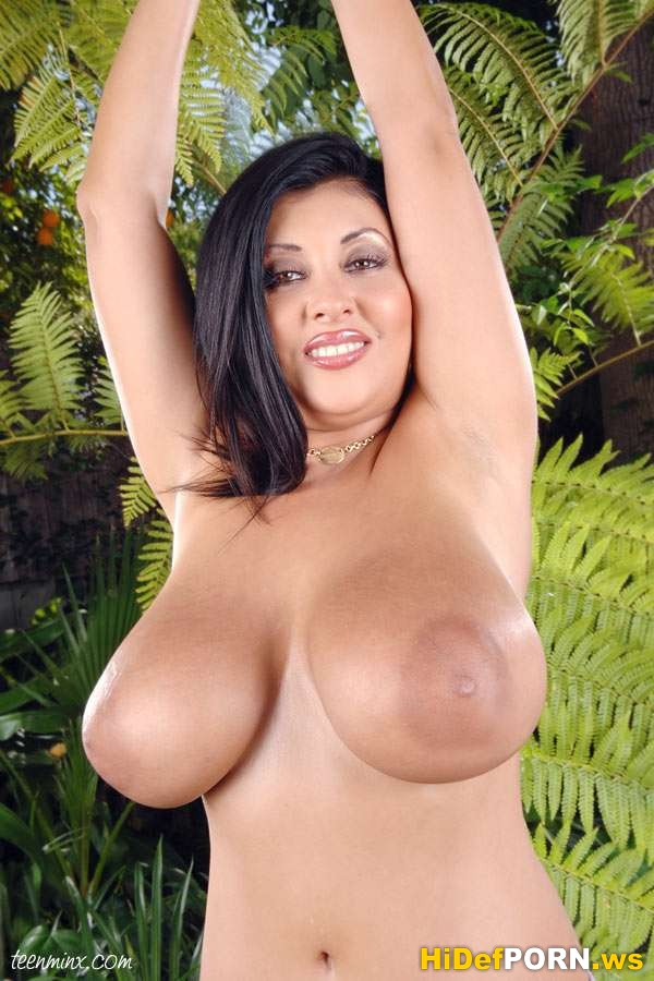 Jaylene rio big tits not present