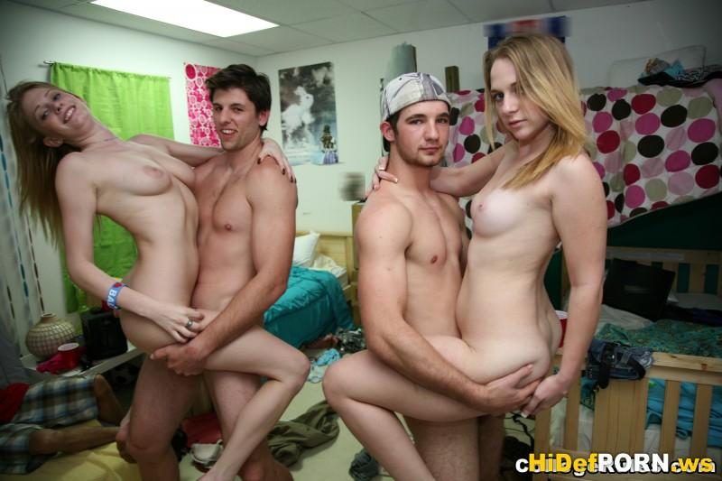 Порно в общяге онлайн бесплатно