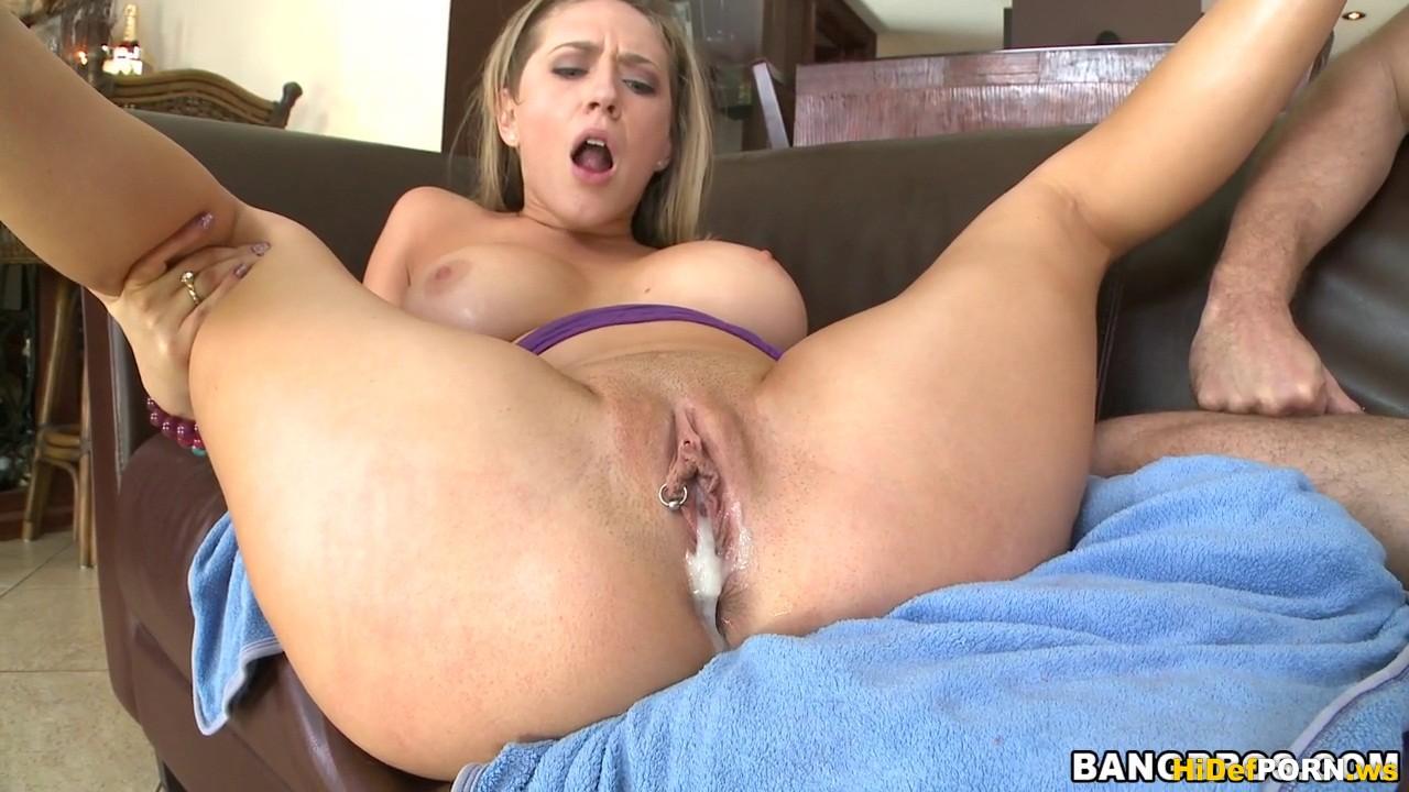 720p porn video download