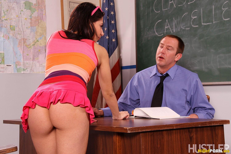 Преподаватель и студент порно 15 фотография