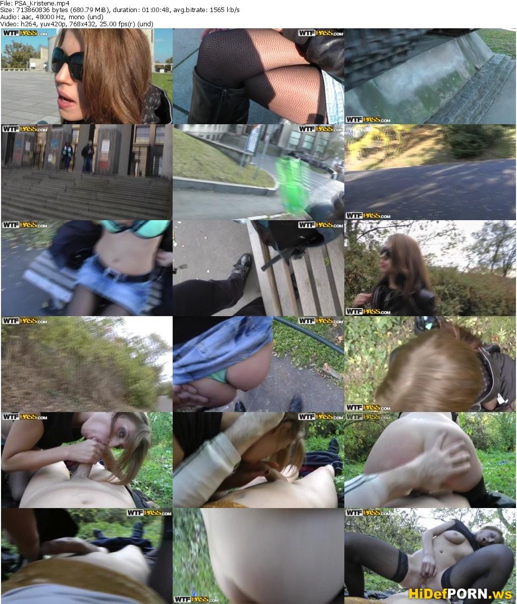Случайное знакомство смотреть секс 16 фотография