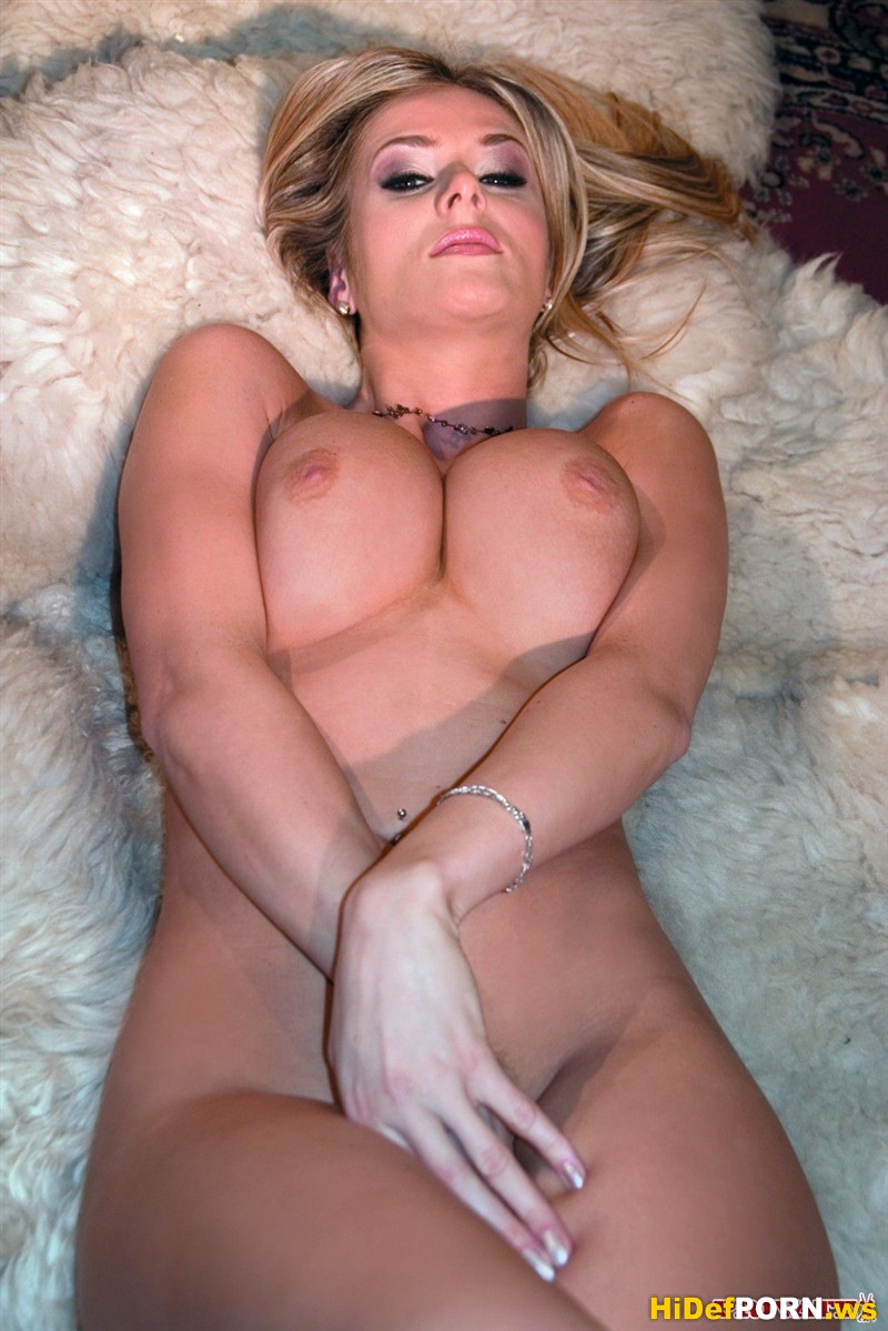 Смотреть порно актрису дарлинг 11 фотография