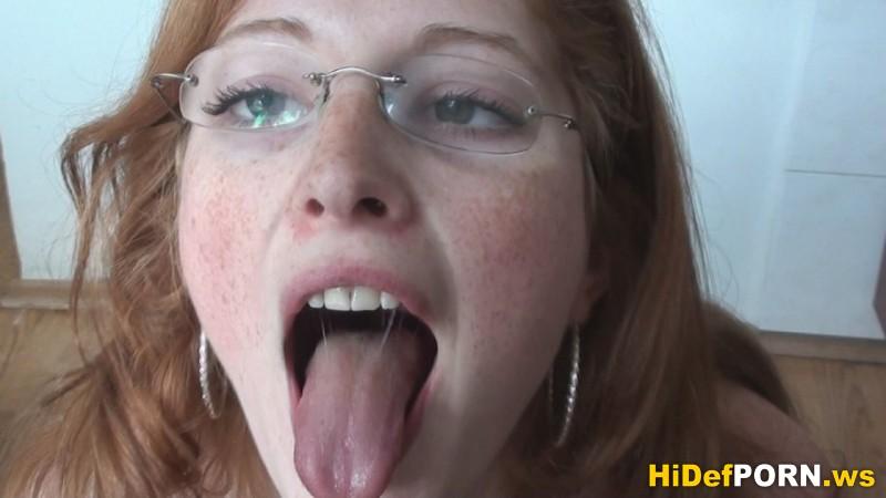 http://hidefporn.ws/uploads/posts/2012-04/thumbs/1333948968_7vvvv.jpg
