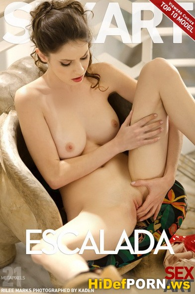 Download Free [Sex-Art] - Rilee Marks - Geben ...