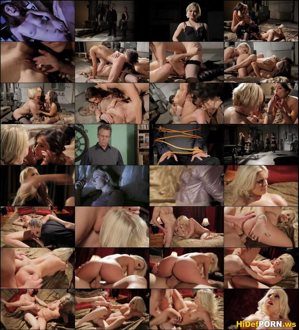 Buffy the vampire slayer sexy sexy videos
