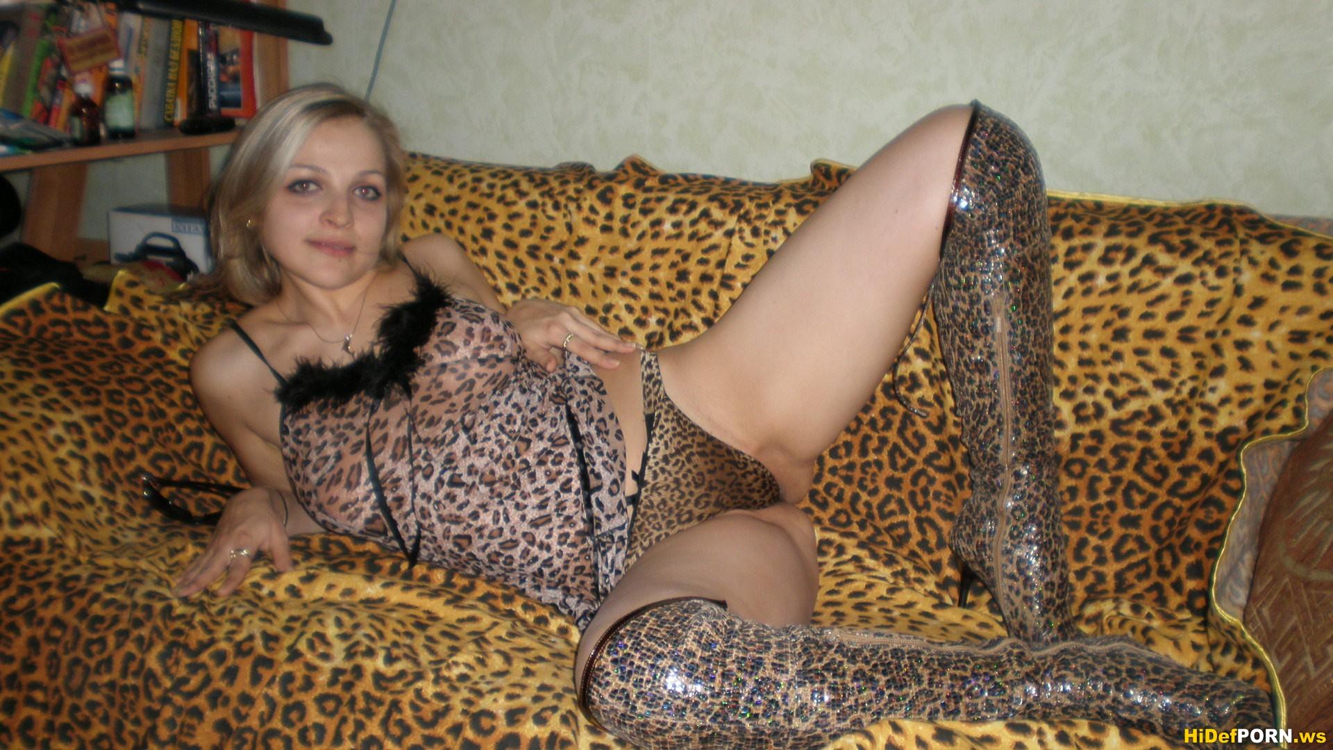 Фотки бабулек в секси нарядах 16 фотография