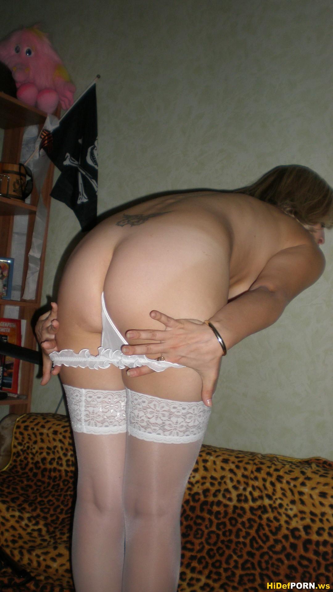 Секс девушки в интимном белье 16 фотография