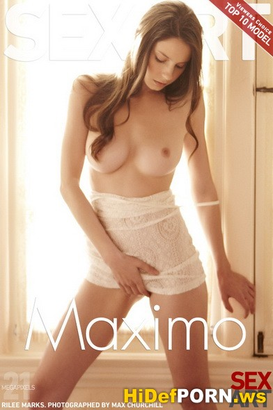 Download Free [Sex-Art] - Rilee Marks - Maximo ...
