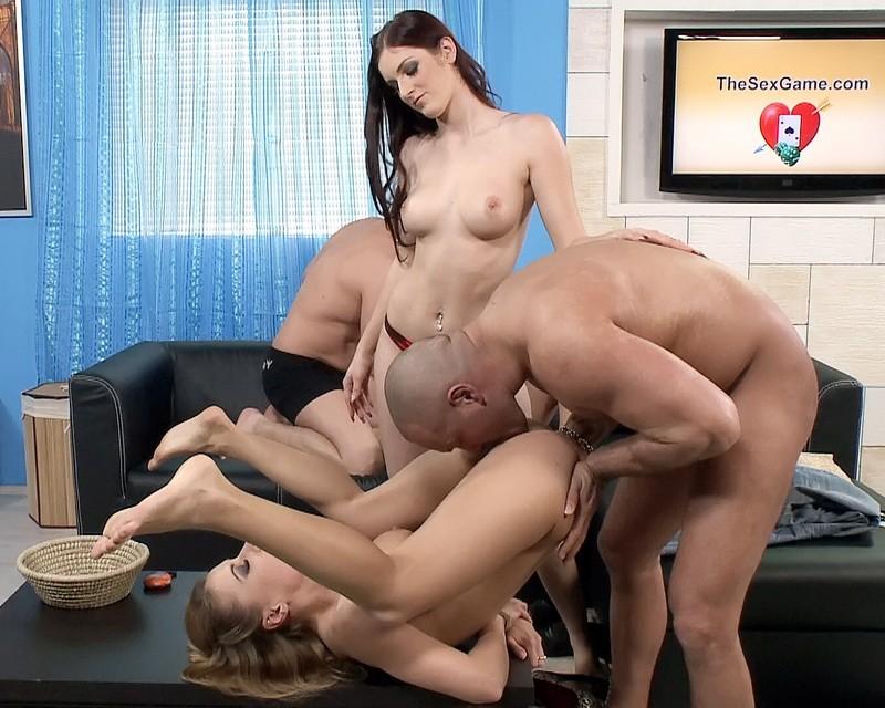 seks-destvinitsa-porno