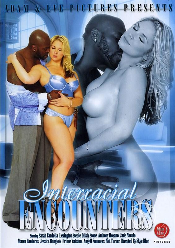 polnaya-eroticheskih-filmov