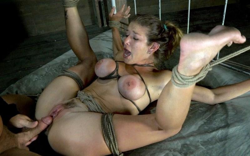 seksualnoe-foto-zrelih-zhenshin