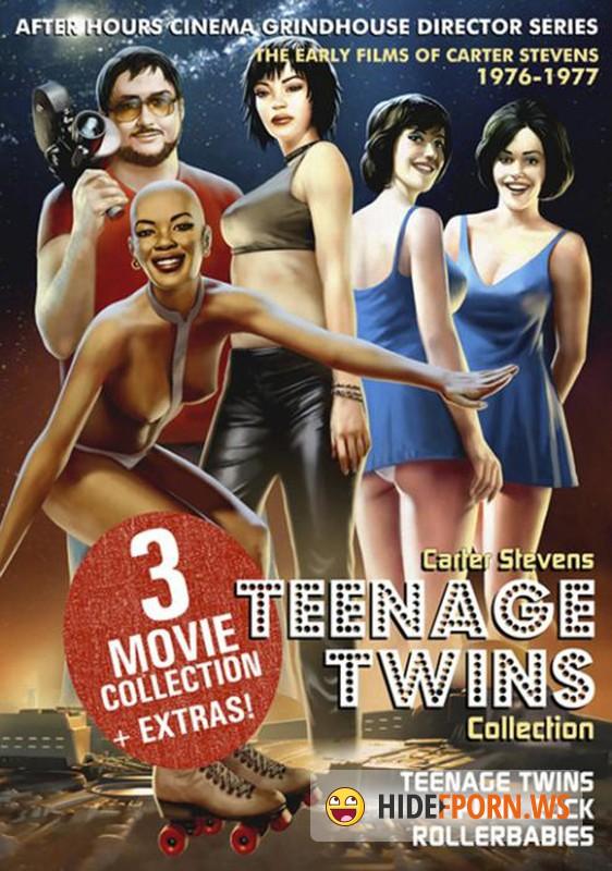 Полнометражные фильмы / Full-Length Movies. Классические порно фильмы