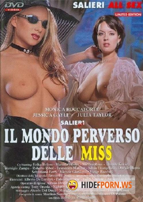 актрисы мира фильмов порно