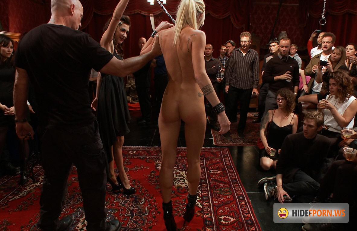Смотреть порно прелюдное унижение 2 фотография
